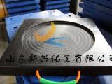 杭州供应吊车支腿垫板定制