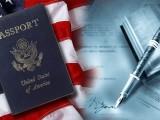 深圳专业美国签证预约服务