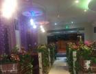 大姚县尚唯主题茶餐厅 西餐厅