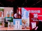 广州萝岗区安利产品哪有卖的萝岗区安利店铺在哪里安利公司