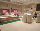 重庆活动搭建 舞台搭建 会场布置 重庆诠岸展览公司