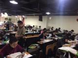 乐山学室内设计/平面设计到凌峰培训