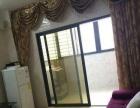 万达广场附近温馨正规一房一厅仅租1800