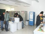 武汉维修电工技术培训