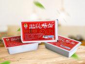 纯鸭血生产厂家,山东哪里供应的鸭血价格便宜