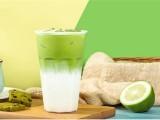 马鞍山鲸鱼座奶茶热线 加盟奶茶店