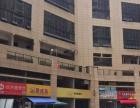 江南区人人乐超市门口一手临街商铺出售约54平