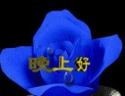 扬州预算管理培训 成本核算会计做账实操就业培训班