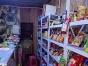 小区超市出兑-+外卖平台 带来额外收入可空转