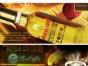 10余年北京4A公司品牌设计策划经验