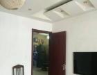 华苑新城奥体中 心附近包物业取暖家具齐全可月付首月减800