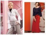 MYMO西班牙时尚品牌女装库存折扣批发广州白马
