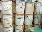 青岛回收液压油青岛回收废机油青岛回收齿轮油