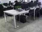 陕西锄货农牧科技有限公司上海合伙人