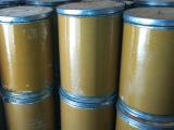 现货供应陶瓷氧化锆 纳米级金属氧化锆量大