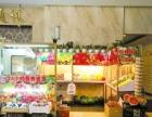 出兑三八广场 花样年华二期大堂水果店低转让费接手就盈利