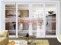 铝合金门窗品牌加盟,湖北铝合金门窗