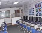 塘厦培训淘宝美工 电子商务推广就来汇博电脑培训学校