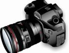 求购单反相机摄像机镜头微单相机投影机