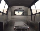 广州殡仪车那么出租,长途统统涌上来殡仪车,遗体返乡