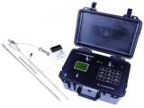 测氡仪FD216 环境氡测量仪