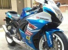 长期出售各品牌摩托车本田铃木雅马哈的面议