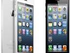 批发 正品苹果iphone5手机/苹果5代手机 升级越狱 支持货到付款