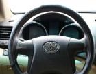 丰田 汉兰达 2012款 2.7 手自一体 两驱精英版5座性价比