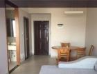 河东路翠洲盈湾1室1厅78平米简单装修面议