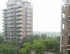 短租房【非中介】【精装两居室】邻近12号线地