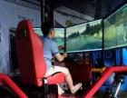 大型积木王国,海洋球池,VR设备,蜂巢迷宫租赁出租