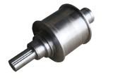 拉矫辊堆焊修复 自保护耐磨药芯焊丝LZ3373