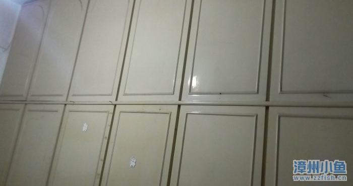 东铺头 北桥新村 2室 1厅 78平米 整租