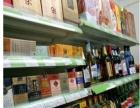 超市转让 营业额3000左右 多年老店急转