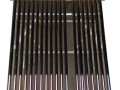 昆明太阳能- 贵标开创太阳能热水器速热时代