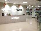 转租番禺兴业大道仁发商业中心带装修带办公设施齐全的写字楼