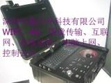 深圳鑫日升4G/COFDM便携布控系统无线图像传输