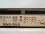 靓机出售HP83731B高频信号发生器