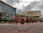 铜梁舞蹈学校
