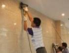 专业大理石翻新,大理石结晶,水磨石翻新,水磨石制作