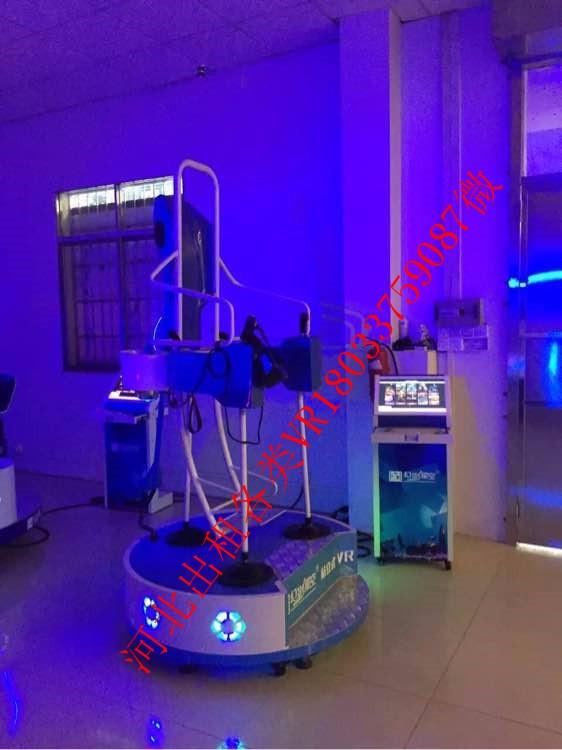 保定市9DVR太空舱出租站立式VR出租邯郸市充气城堡出租