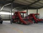 出租准格尔旗厂50亩新建厂房 交通便利 设备齐全