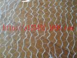 塑料捆草网 10g网