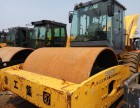 转让徐工20吨,22吨震动压路机