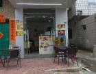 商业圈奶茶店3W转让/出售,新手包教会
