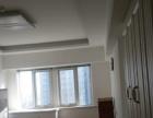 外环旁 办公装修 两室一厅 3个空调 双港开发区