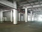 工业园区独栋厂房20000平 绿化好空地大 形象好