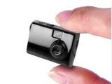 最小微型迷你相机 高清迷你DV摄像机 600万像素最小照相机 隐