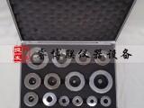 JG3050-L21半硬质套管量规