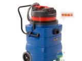 东莞工业吸尘器 大功率工业吸尘器工业粉尘